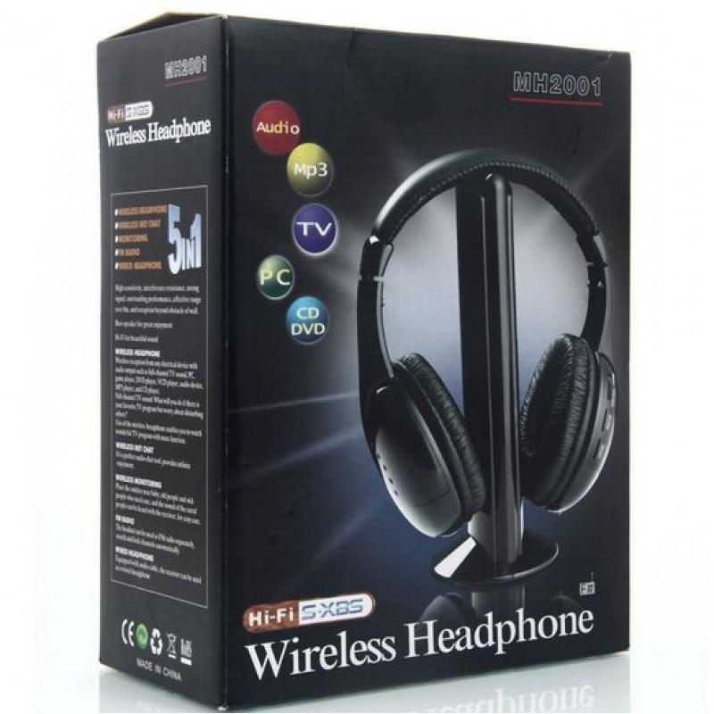 Xiaomi Mi True Wireless Earphones 2 Basic, Cuffie Wireless ...