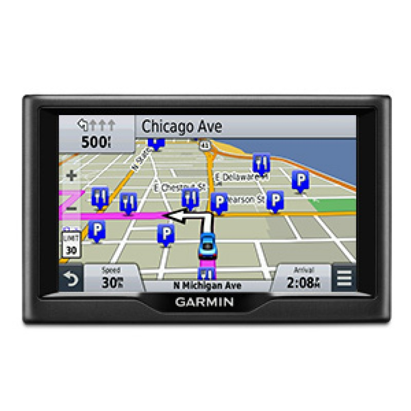 garmin nuvi 57lm car gps. Black Bedroom Furniture Sets. Home Design Ideas
