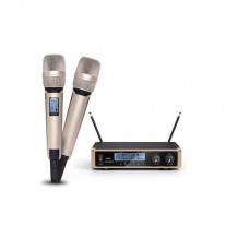 Sennheiser Wireless Microphone SKM-95