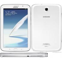 "SAMSUNG GALAXY Note 16GB 8.0"" GT-N5100 White"