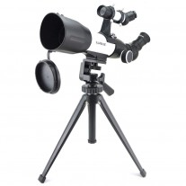 Telescope Visionking F350X70 Space Astronomical