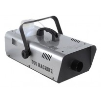 Fog Machine 1200W ESL-1117C