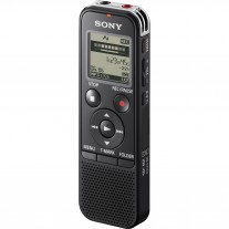 Sony Digital Voice Recorder ICD-PX440