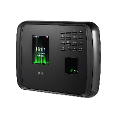 ZKTeco Access Control Fingerprint & Face Detection MB-460