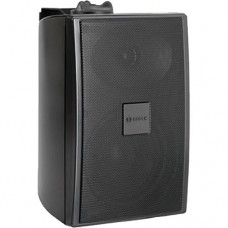 Bosch LB2-UC15 15-Watt Premium Sound Cabinet Loudspeaker