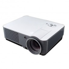 OEM LED Projector RD-801 (2200 Lumens)