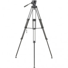 Libec TH-650HD Tripod
