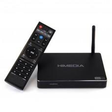 HiMedia H8 Android Smart TV Box 2GB 64Bit