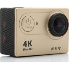OEM WiFi Sport Action Camera 4K