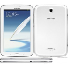 "SAMSUNG GALAXY Note 16GB 8.0"" GT-N5100 White"
