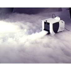 Ground Fog Machine 3000W ESL-1118D