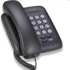 3Com NBX 3100 IP Phone