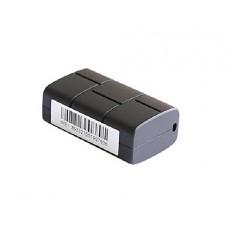 N96 GSM Spy Bug Audio Video Recorder