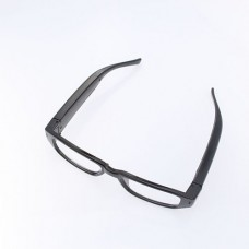 Eyewear Glasses Spy Hidden Camera Full HD
