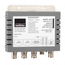 Cobalt 4012 Digital Encoder