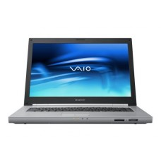 Sony Vaio Notebook PCG-7Y2L