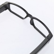 Eyewear Glasses Spy Hidden Camera Full HD