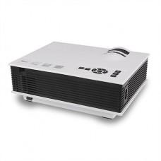 OEM LED Projector GP9 (1000 Lumens)