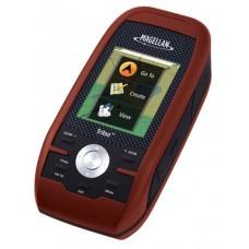 GPS Magellan Triton 300