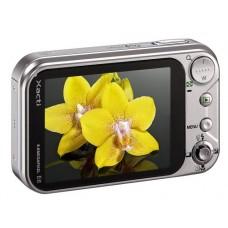 Sanyo Xacti VPC-E6EX Digital camera