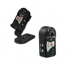 Q7 Mini DV WiFi HD Camera