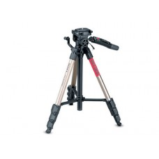 Sony Tripod with Remote (VCT-1170RM)