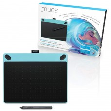 Wacom Intuos Art Medium CTH-690