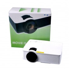 OEM LED Android Projector STP60 (1000 Lumens)