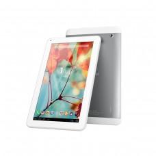 ainol Tab NUMY 3G AX10T
