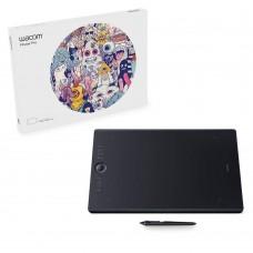 Wacom Intuos Pro Graphics Tablet PTH-860 (Large)