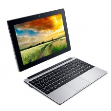 Acer One 10 2in1 Laptop