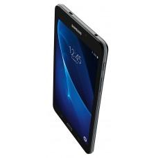 Samsung Galaxy Tab A T285 (3G/4G)