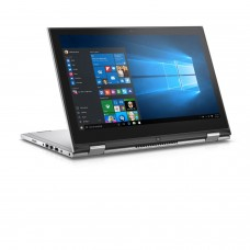 Dell Inspiron 13 7000 Series 13.3 Inch Touchscreen