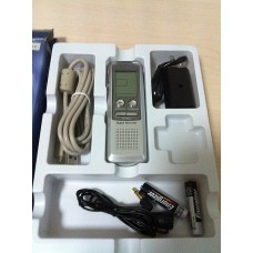 Cenix Digital Voice Recorder VR-P2340