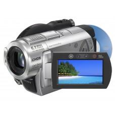 Sony DCR-DVD508 DVD Handycam Camcorder