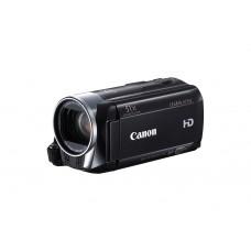 Canon Legria HF R36 Full HD 51x Camcorder