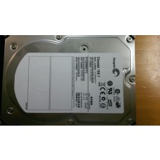 SCSI Hard Disk Seagate 300GB Fibre Channel