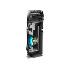 Sony MHC-V4D (Bluetooth) DJ Hi-Fi Speaker