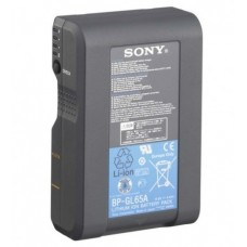 SONY BP-GL65 Lithium-Ion Battery