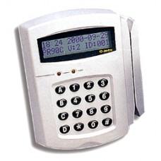 Jantek PR-90C Access Control System