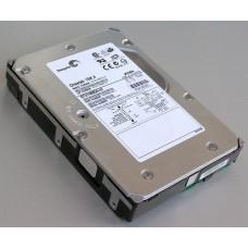 SCSI Hard Drive Seagate 73GB 15K RPM