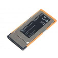 Sony SxS Memory Card SBS-16G1B