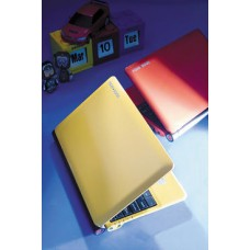 "Poshbook P3 10"" Notebook"