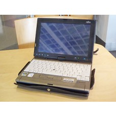 Fujitsu FMV-BIBLO LOOX P70U / V
