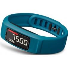 Garmin Vivofit 2 Fitness Tracker
