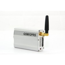 GSM & GPRS Modem TMA-M55i