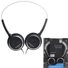 Sennheiser Headphone PX 88