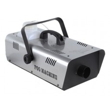 Fog Machine 1200W ESL-1117C