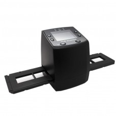 Digital Negative Film Scanner 5MP
