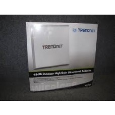TRENDnet  Directional Antenna TEW-AO19D 19dBi Outdoor High-Gain